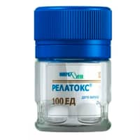 "<p><strong><span style=""color: #96826c;"">Релатокс (Relatox)</span></strong></p>"